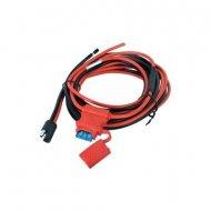 Phm210 Phox accesorios generales