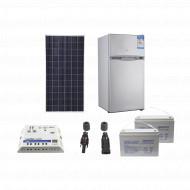 Plfridge105 Epcom Powerline kits - sistem
