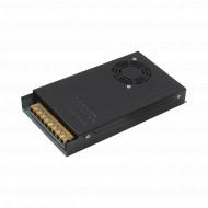 Pli24dc10a Epcom Powerline cctv/acceso/in