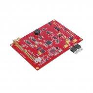 Pro12rfpcb Accesspro general