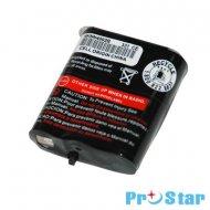 Psm3615h Prostar Baterias