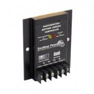 Pvrh2416d Sun Amp Controladores de Carga