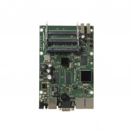 Rb435g Mikrotik routers firewalls balan