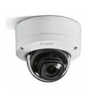 RBM0040003 BOSCH BOSCH VNDE3502AL- FLEXID