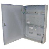 RBM065004 BOSCH BOSCH AAECAMC2UL2 - Caja