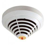 RBM427005 BOSCH BOSCH FFAP425OTR - Detect