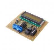 Rcnt2 Ruiz Electronics tarjetas de releva