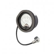 Rpk434 Bird Technologies wattmetro