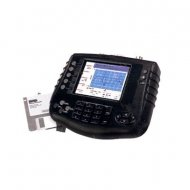 Sa6000ex Bird Technologies Analizadores y Monitores de Serv