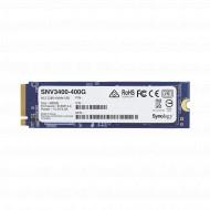 Snv3400400g Synology discos duros