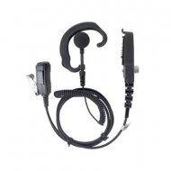 Spm311eb Pryme microfono - audifono