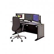 Sysb4306 Winsted mobiliario de apoyo