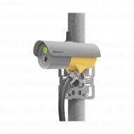 Szsksngxx Honeywell Analytics detectores