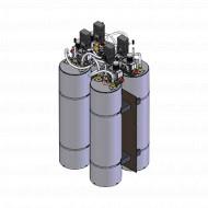 Tj22143 Sinclair combinadores