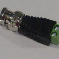 TVN017002 SAXXON SAXXON PSUBR14 - Bolsa de