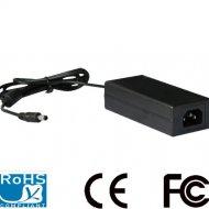 TVN083023 SAXXON SAXXON PSU1204E - Fuente
