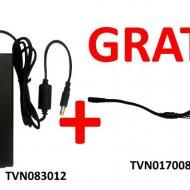 TVN083037 SAXXON SAXXON uFP12VDC41APAQ - F