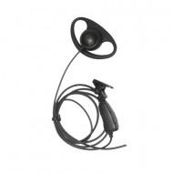 Tx160nk01 Txpro microfono - audifono