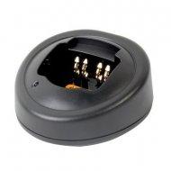 Txhtn3000 Txpro cargadores de bateria