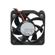 Txpro 2167630 Ventilador Anticondensante A