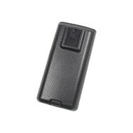 Txpro Txnntn8023 baterias