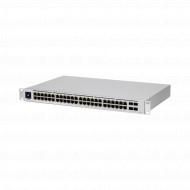Usw48poe Ubiquiti Networks switches