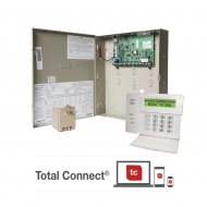 Vista21ip64sp Honeywell Home Resideo todo