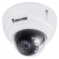 VIV043102 VIVOTEK VIVOTEK FD9381HTV - Cam