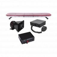 X67rkit Epcom Industrial Signaling rojo-a