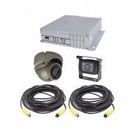 Xmr400hkit Epcom moviles para vehiculos