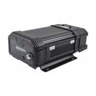 Xmr404ahd Epcom videograbadoras moviles
