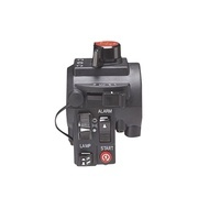 Xpha01 Epcom Industrial Signaling sirenas