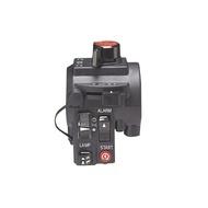 Xpha01 Epcom Industrial sirenas-bocinas-c