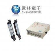 YLI474005 YLI ELECTRONIC ASIA LTD YLI