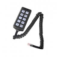 Z8615016a Federal Signal accesorios-refac