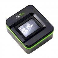 ZKT063006 Zkteco ZKTECO SLK20R - Enrolador