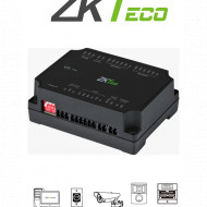 ZKT0720005 Zkteco ZKTECO DM10 - Panel de