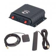 Meitrack Mvt600v4 Localizador GPS 2G Con M