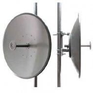 Laird Hdda5w32dp2 Antena Para Enlaces Carr