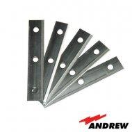 209874 Andrew / Commscope herramientas pa