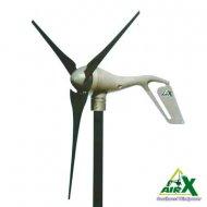 Air40312v Airx Generadores Eolicos