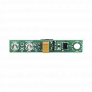 2356010 Dks Doorking accesorios
