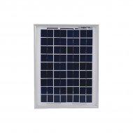 Epcom Powerline Epl1012 Modulo Fotovoltaic