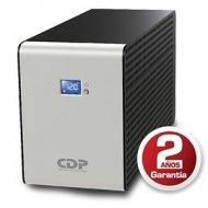 CDP084017 CHICAGO DIGITAL POWER CDP RSMAR