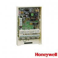 4204 Honeywell Home Resideo modulos de ex