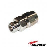 540eznfv2 Andrew / Commscope heliax