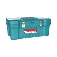 7685 Makita tomacorrientes - extensiones