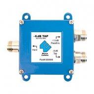 859906 Wilsonpro / Weboost accesorios amp
