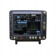 8800sx Cobham analizadores y monitores de