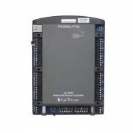 Ac825ippcba Rosslare Security Products co